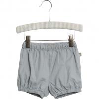 Shorts Knud