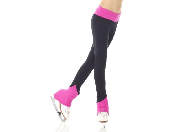 Polartec® treningstights med farge