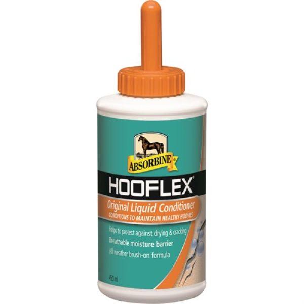 Hooflex Liquid 450ml
