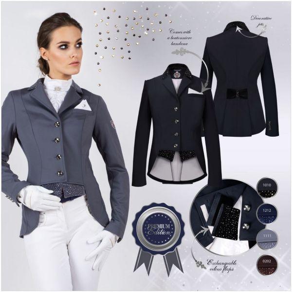 FP Bea Dressur jakke