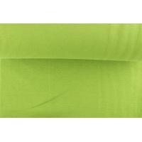 Eplegrønn/lime