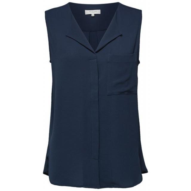 Svenja Shirt