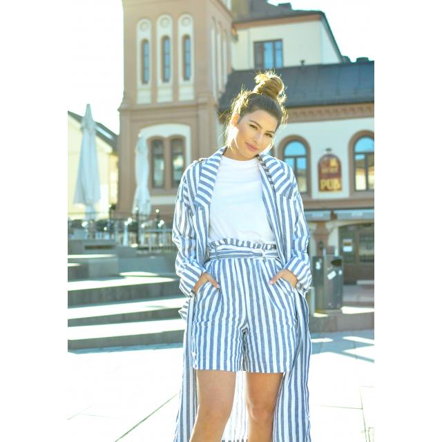 Hilde Shorts