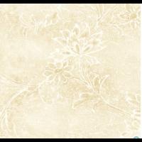 Ecru Floral 108