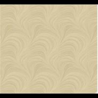 Bisque Wave Texture