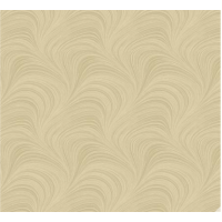 Bisque Wave Texture