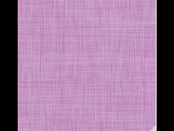 Color Weave lys lilla