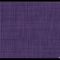 Color Weave mørk lilla
