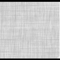 Color Weave grå