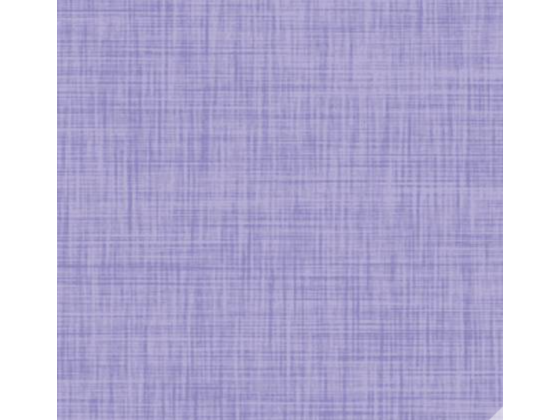 Color Weave blå/lilla