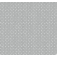 Grey Dotsy