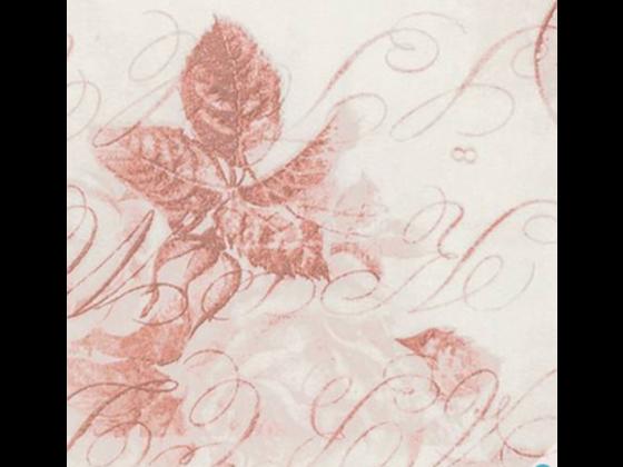 Red Rose Parcel