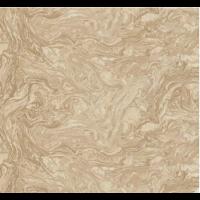 Feldspar Italian Marble 118in