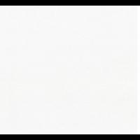 White Kona Cotton