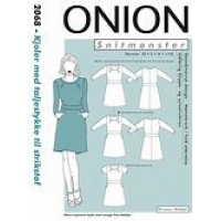 onion 2068