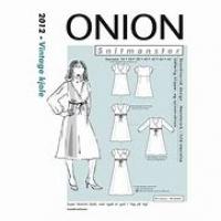 Onion 2012