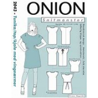 Onion 2043