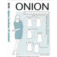 Onion 2048