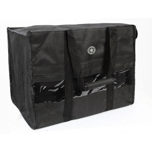 Pfiff Bandasje/belegg bag