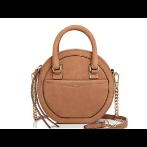 Bree Circle Bag