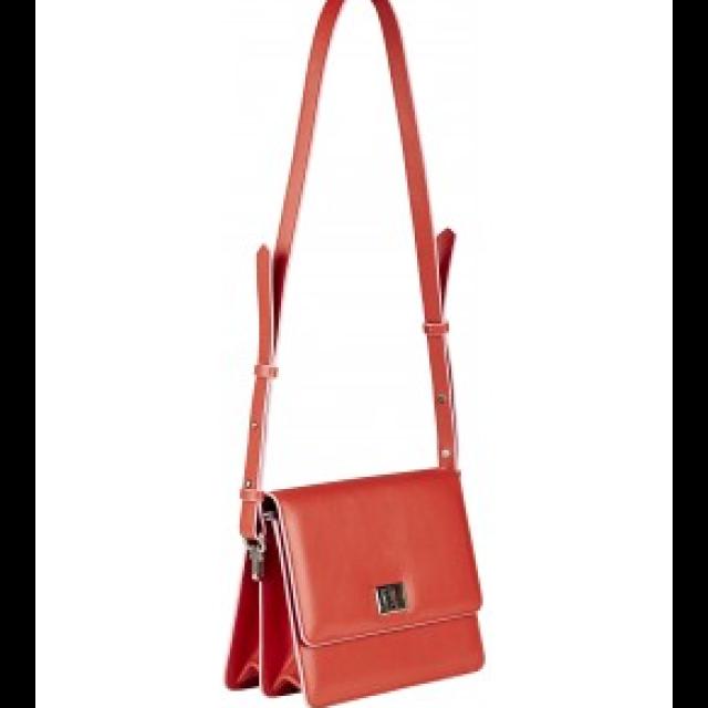 Empire Bag