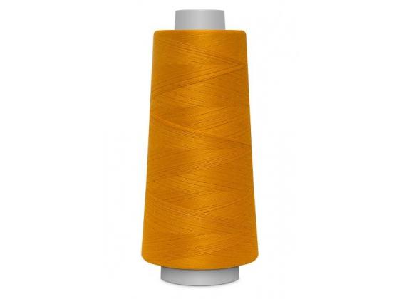 Toldi-Lock  orange