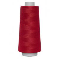Toldi-Lock  rød