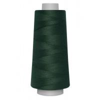 Toldi-Lock mørk grønn