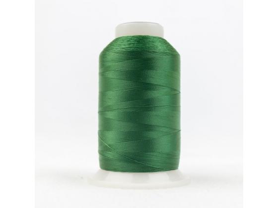 DB 501 Grønn