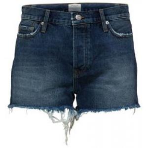 Stella Denim Shorts