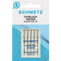 Schmetz ELx705 SUK CF