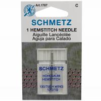 Schmetz wing nål