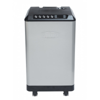 Grainfather Glycol Chiller