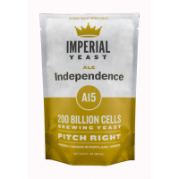 A15 Independence - Imperial Yeast