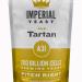 A31 Tartan - Imperial Yeast