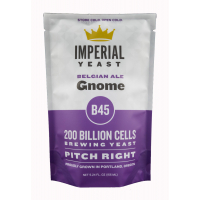 B45 Gnome - Imperial Yeast