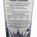 B48 Triple Double - Imperial Yeast