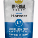L17 Harvest - Imperial Yeast