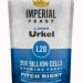 L28 Urkel - Imperial Yeast
