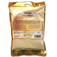 Spraymalt Wheat 500g - Muntons