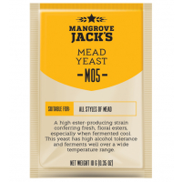 M05 Mead - Mangrove Jack's