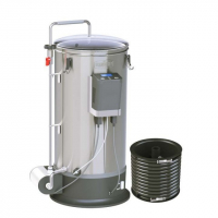 Grainfather Connect Bryggemaskin