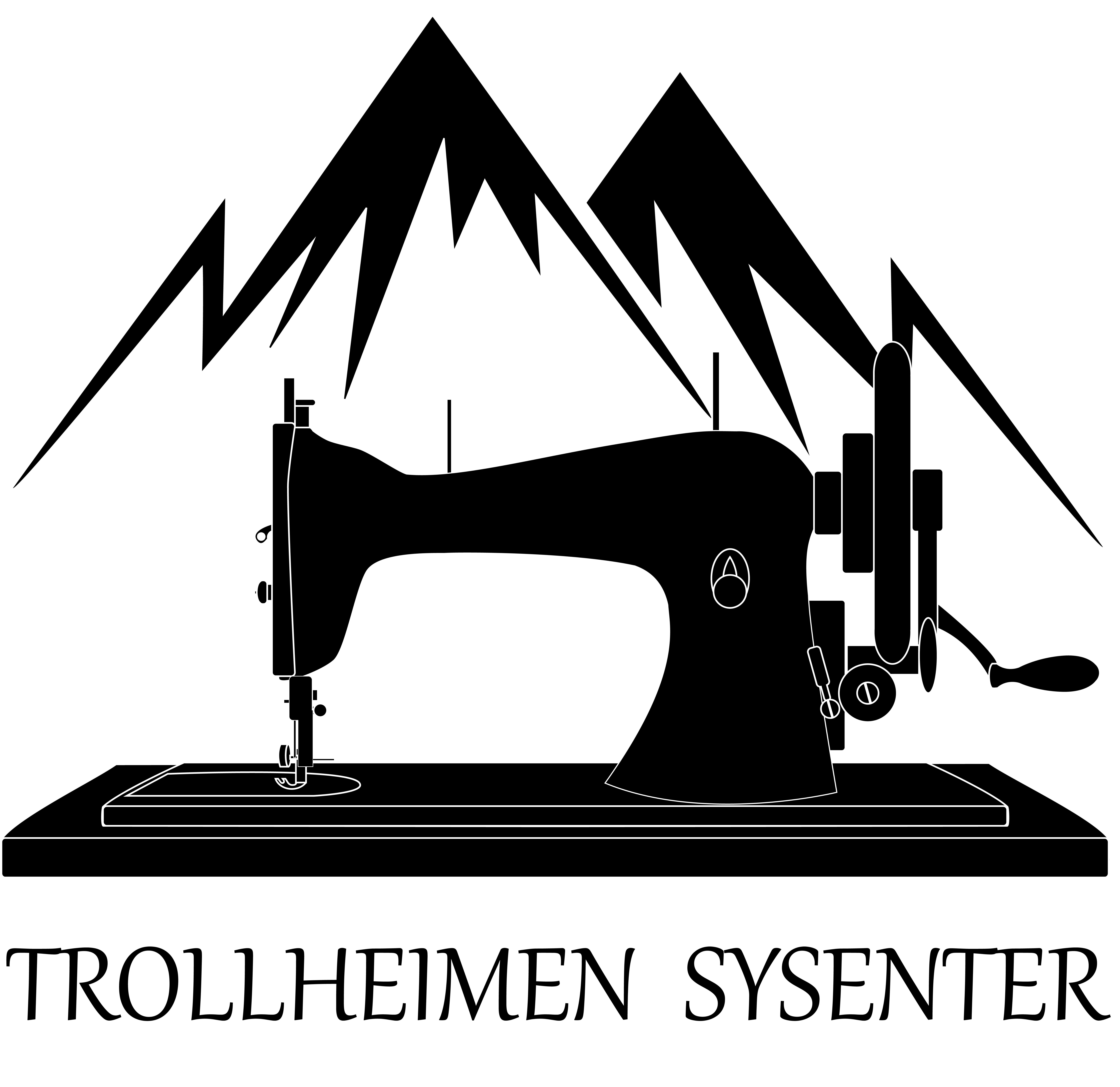 Trollheimen sysenter