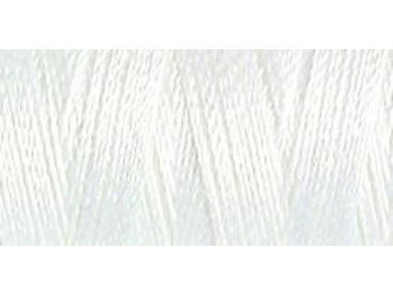 1002 Soft White