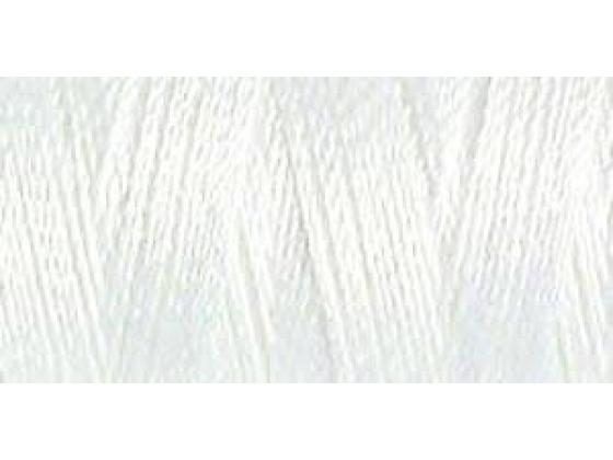 1001 White