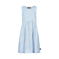 Dress Printed Jersey