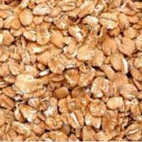 Flaket Hvete 1kg
