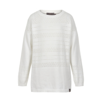 Mette Pullover
