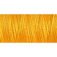 1024 Goldenrod
