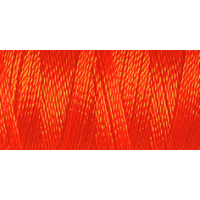 1078 Mandarin/Tangerine